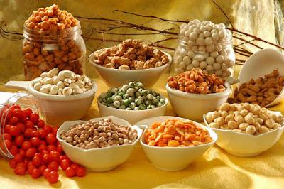 Daftar Makanan Yang Dilarang Untuk Penderita Ayan