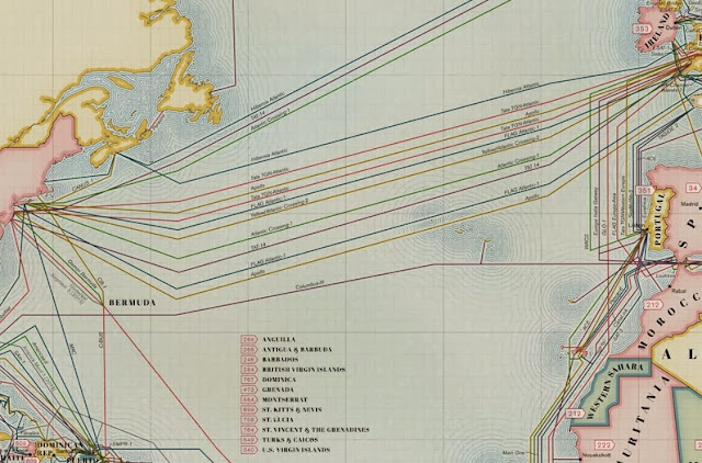 http://submarine-cable-map-2013.telegeography.com/
