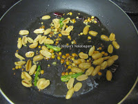 5 Coconut Sevai | Thengai Idiyappam