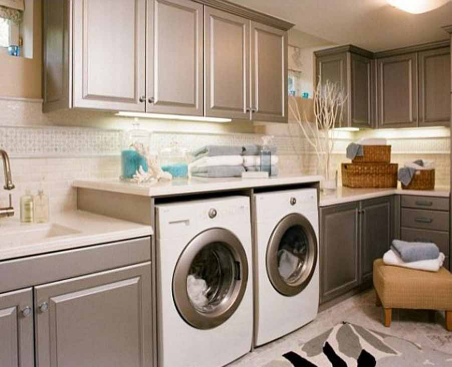 Excellent Laundry Room CabiColor Ideas 902 x 732 · 44 kB · jpeg