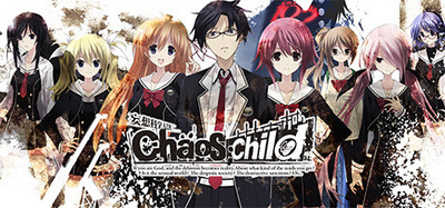 chaos-child-pc-cover-bringtrail.us