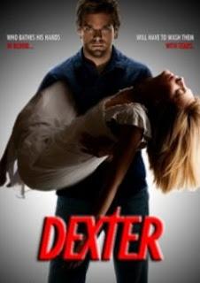 Thiên Thần Khát Máu Phần 5 - Dexter Season 5