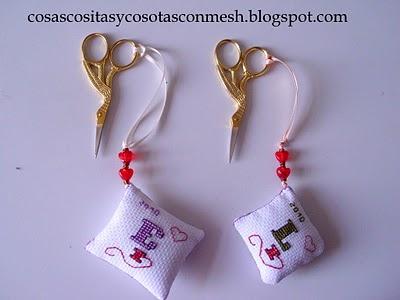 Manualidades regalo para mama cositasconmesh - Regalos para mama manualidades ...