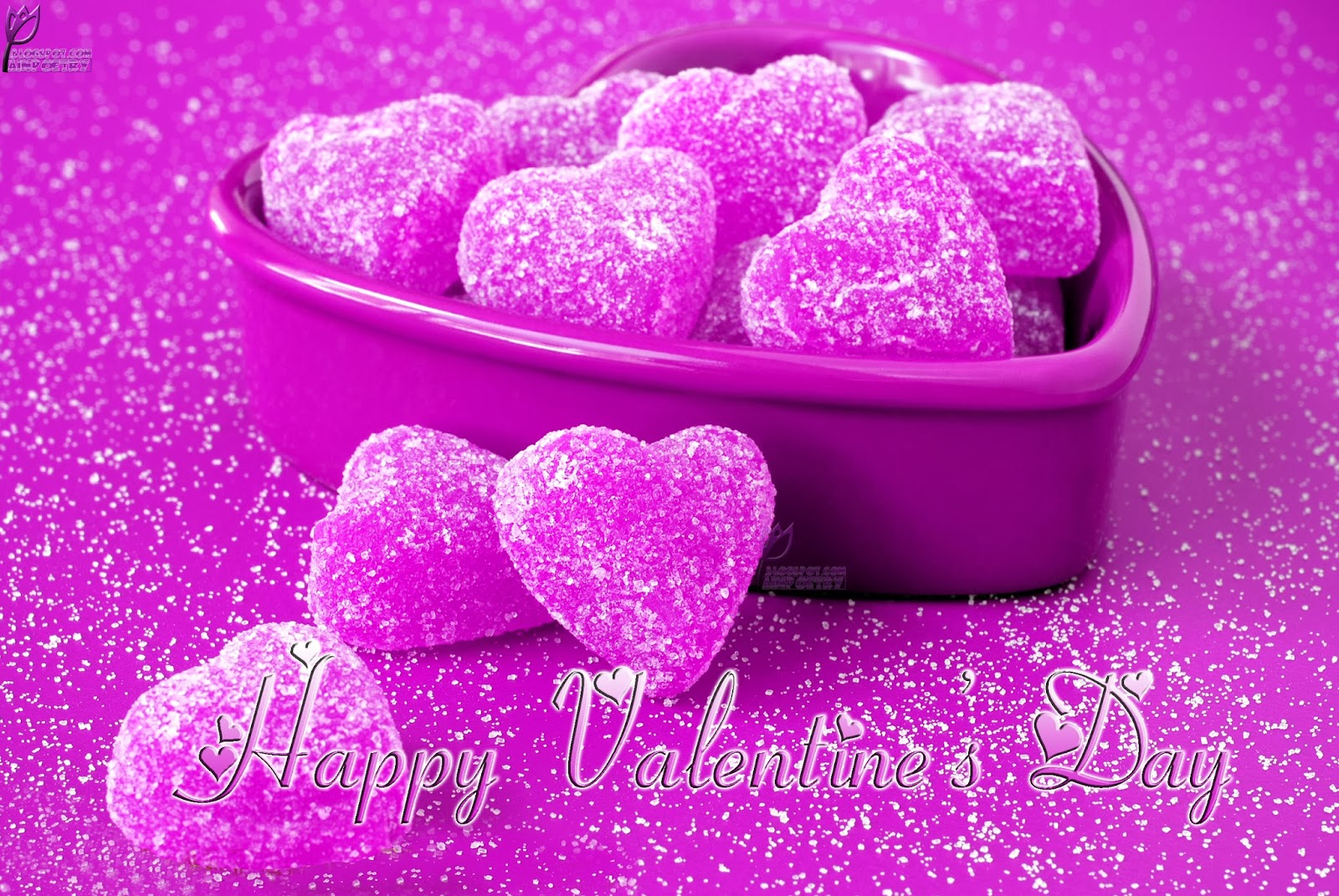 Happy-Valentines-Day-Wishes-With-Toffee-Image-HD-Wide