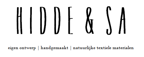 <center>Hidde &amp; sa</center>