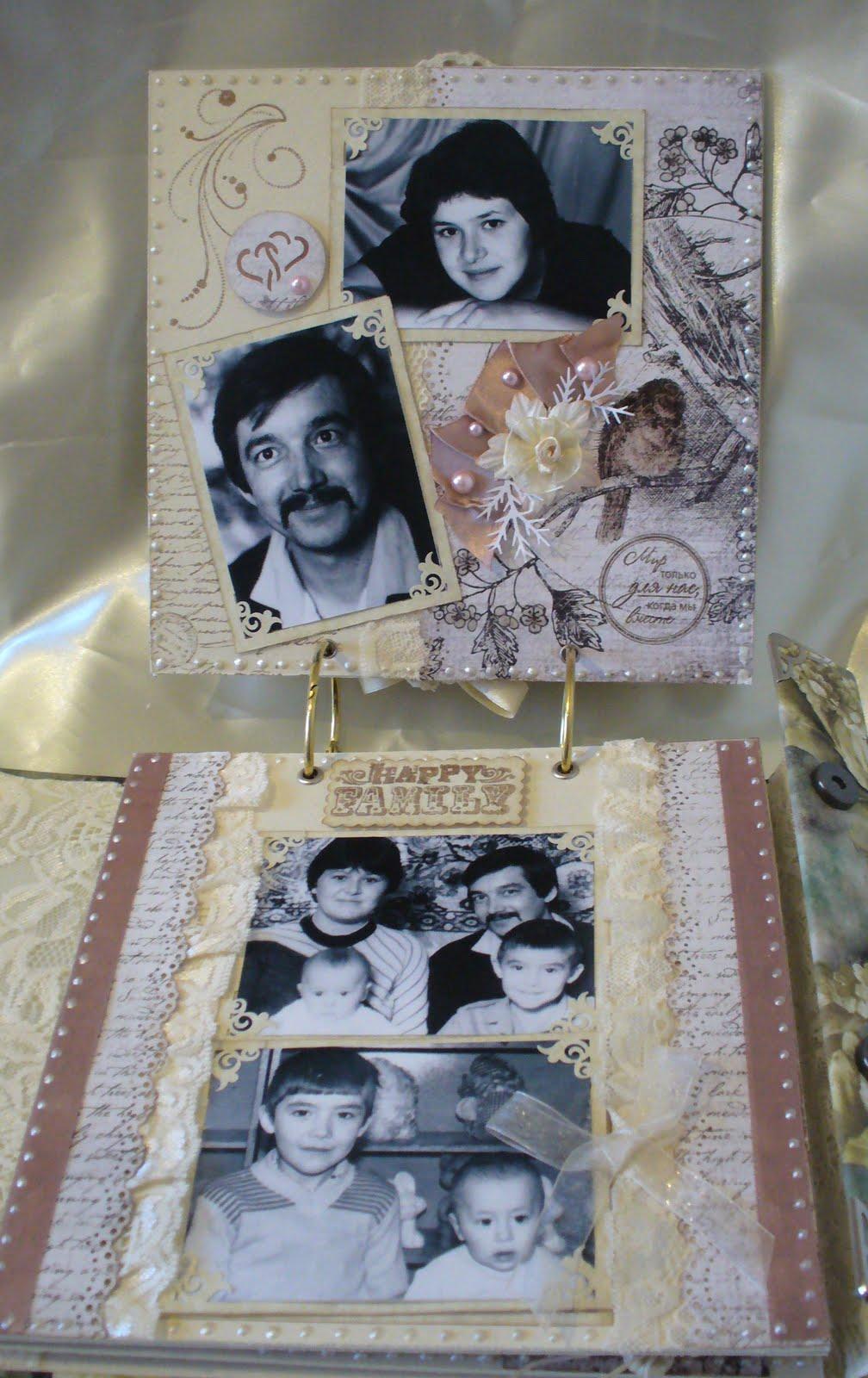 Подарок на перламутровую свадьбу своими руками 97