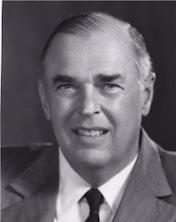 David V. Uihlein