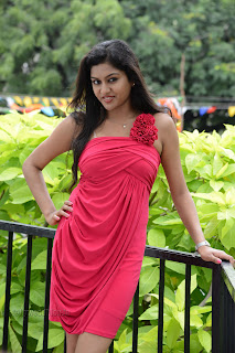 Akshita Pictures at Jai Ho launch 015.jpg