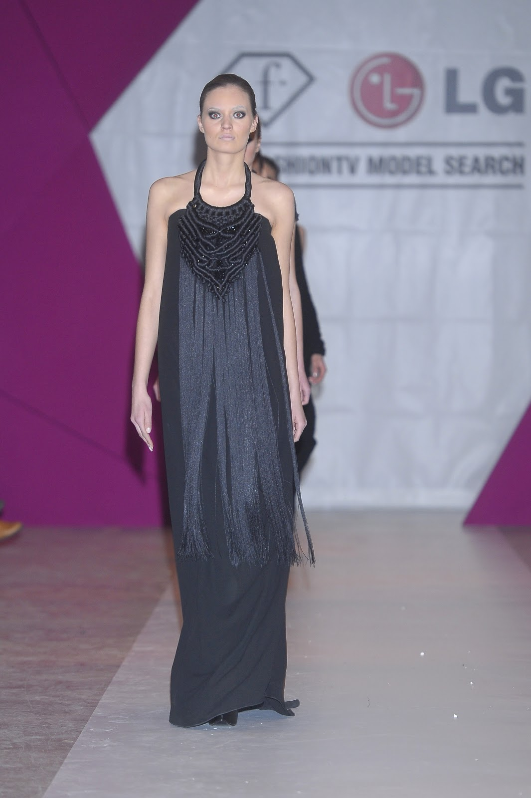 akpa20130130_lg_fashion_tv_2833.jpg