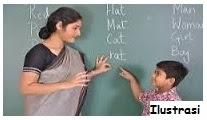 KemenRISTEK-DIKTI Siapkan Best Practise Standar Nasional Pendidikan Guru