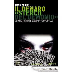 Il denaro «Sterco del demonio» eBook