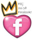 Häng med till Facebook!