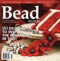 Bead Trends Feb 2011