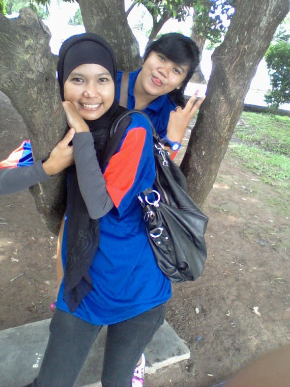 with ina  :)