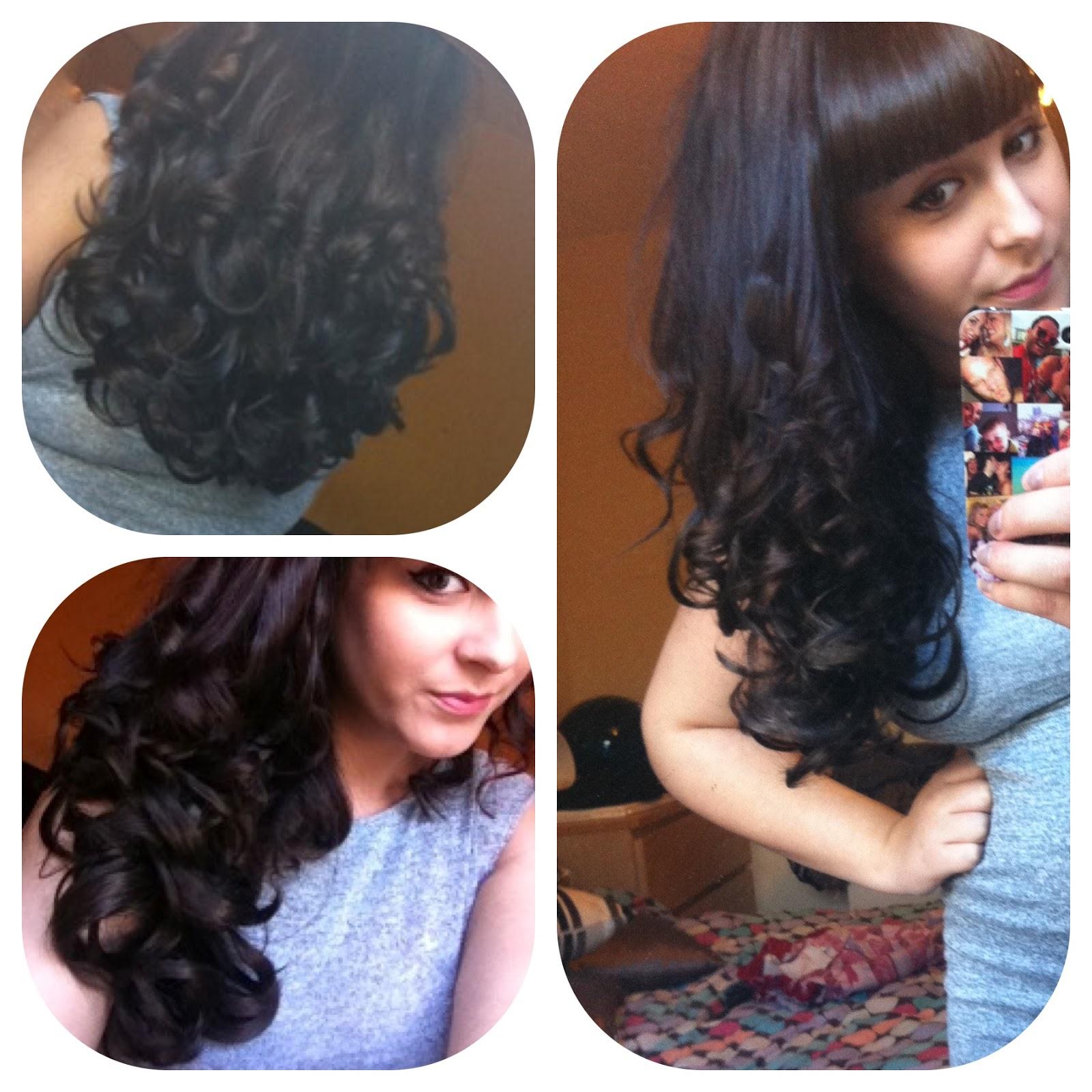 Sallys Hair Uk 10