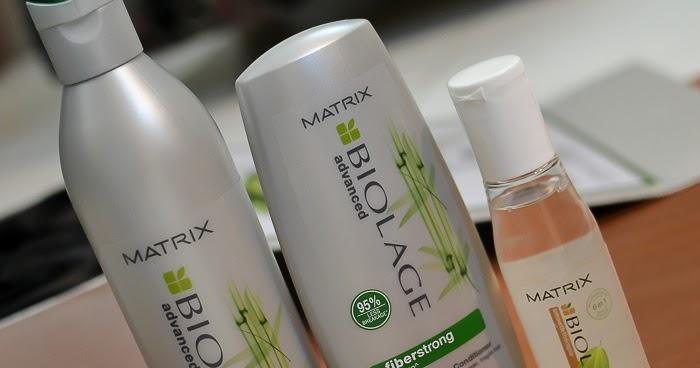 Making Deep Conditioner Natural Hair