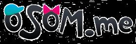 blog.osom.me