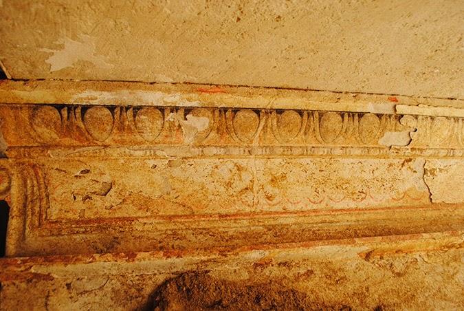 http://3.bp.blogspot.com/-FBTBeCVA14s/U_ocrGx0dMI/AAAAAAABF9k/vjKYATkN2-s/s1600/Amphipolis_04b.JPG