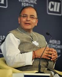 FM to Inaugurate 31st Annual Conference of Principal Chief Commissioners
