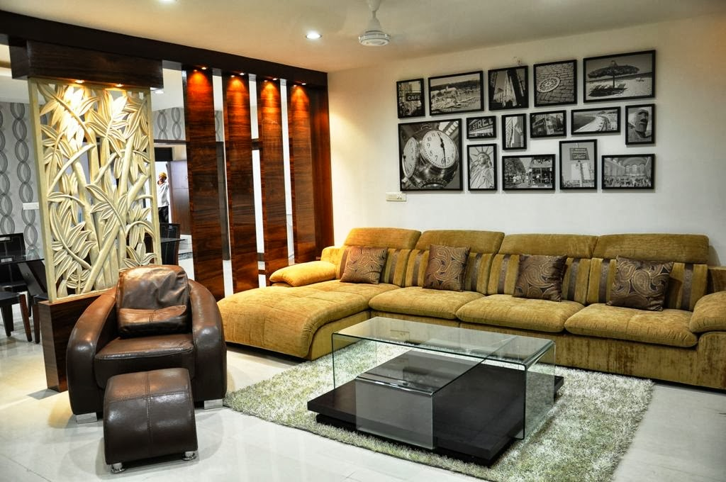 Apartment interior designers in hyderabad interior for Apartment interior design hyderabad
