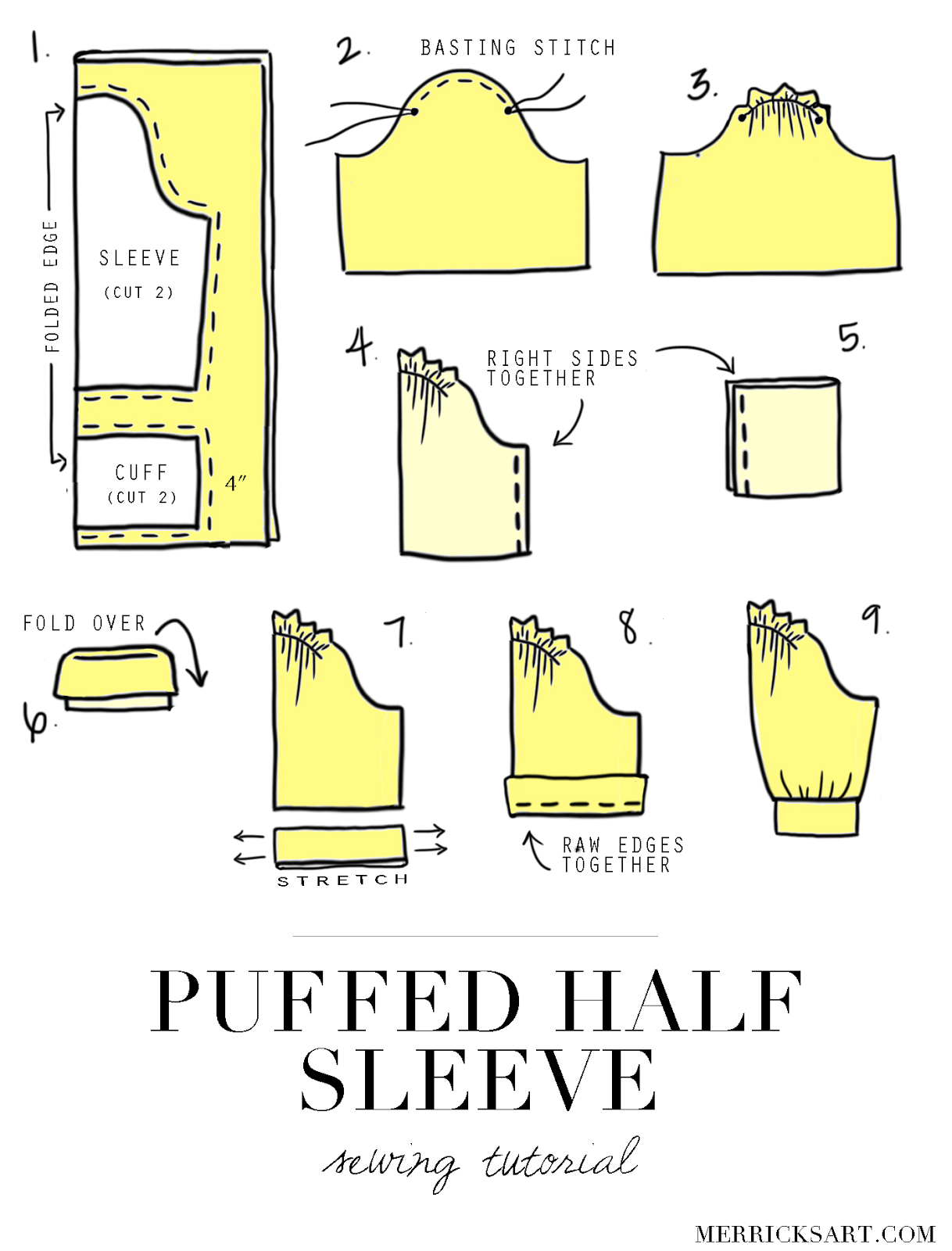How To Make A Dress Out Of A Blouse 99