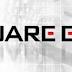 Serviço da Square Enix possibilita jogar games em HD, no navegador e de graça.