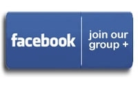 Join Group Facebook Kami
