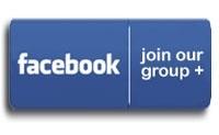 Join Group Facebook Kami