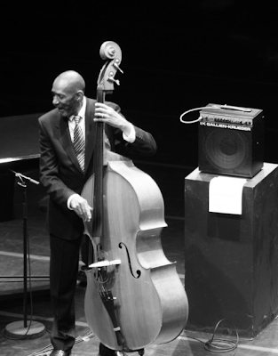 Jazz Of Thufeil - Ron Carter.png
