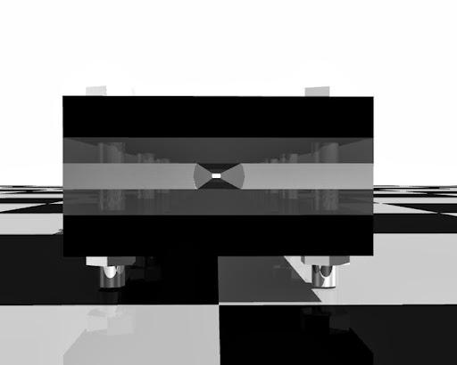 レールガン設計_image