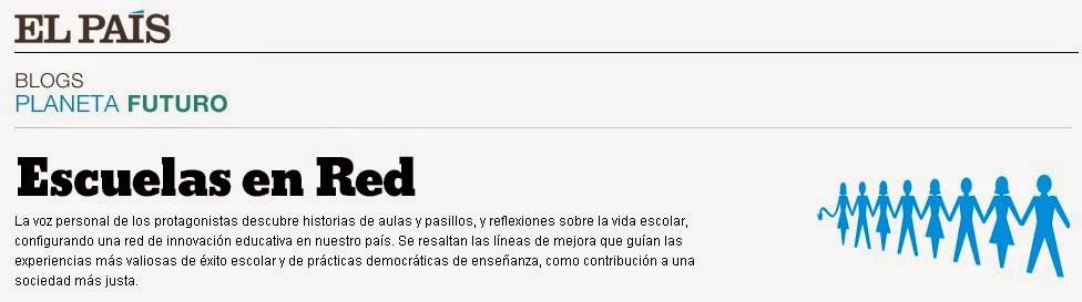 http://blogs.elpais.com/escuelas-en-red/2014/09/tierno-ted-2014.html