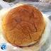 Lucky King Bun is Biggest Curry Chicken Bun @ Lukut, Port Dickson