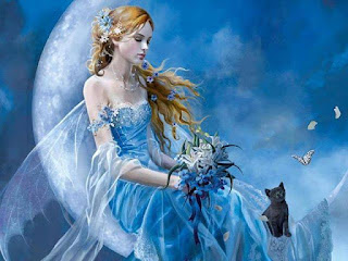 قصص حب مؤثرة حينما تبحث عن الحب من اجمل القصص