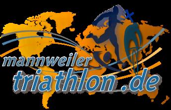 mannweiler-triathlon.de