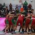 El COCABA U14 Femenino será en Tabasco del 26 a 31 de Agosto