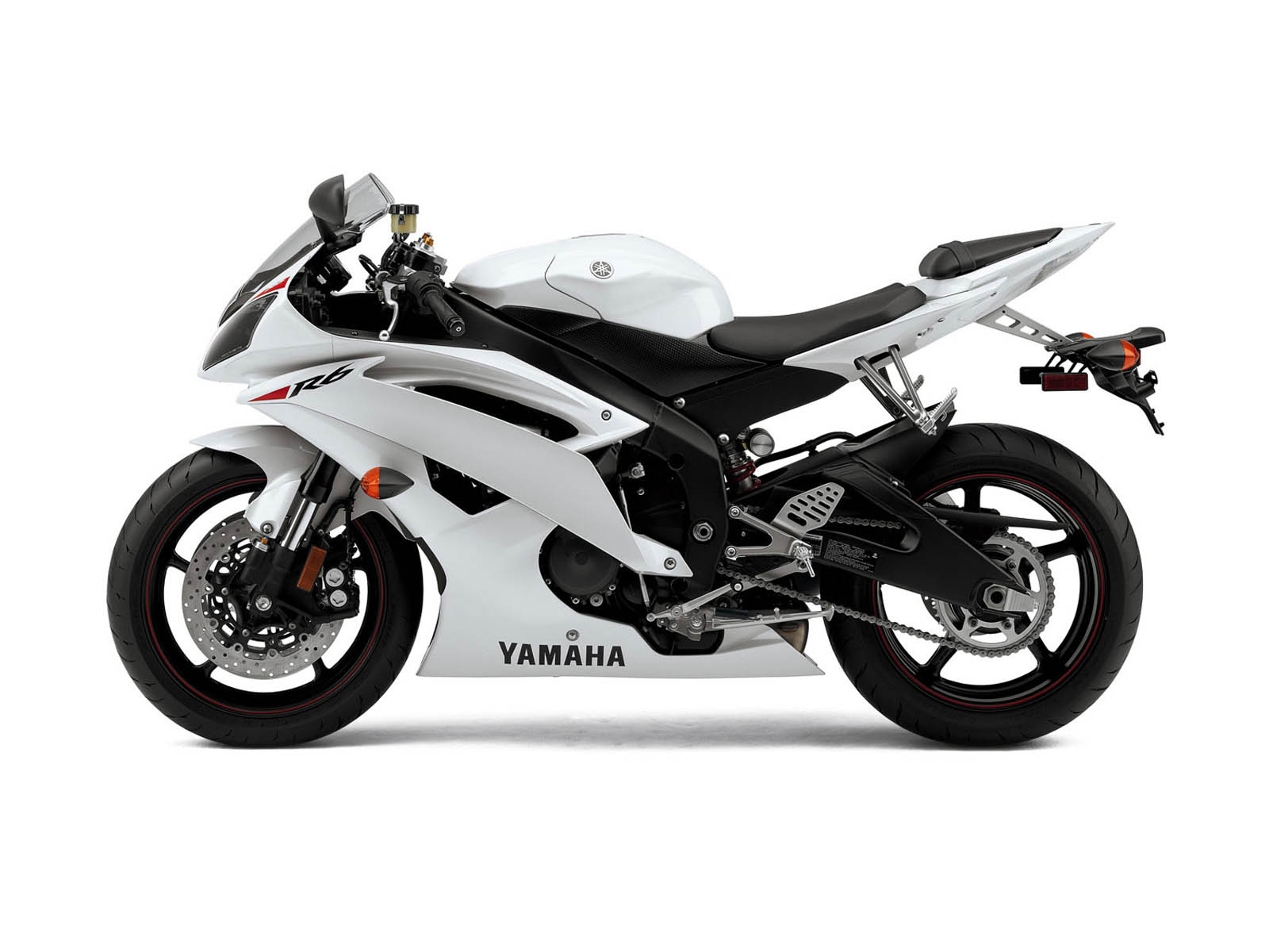Yamaha Yzf r6 Black Wallpaper Tag Yamaha Yzf r6 Bike