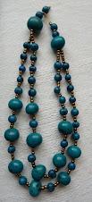 Collar Mishari