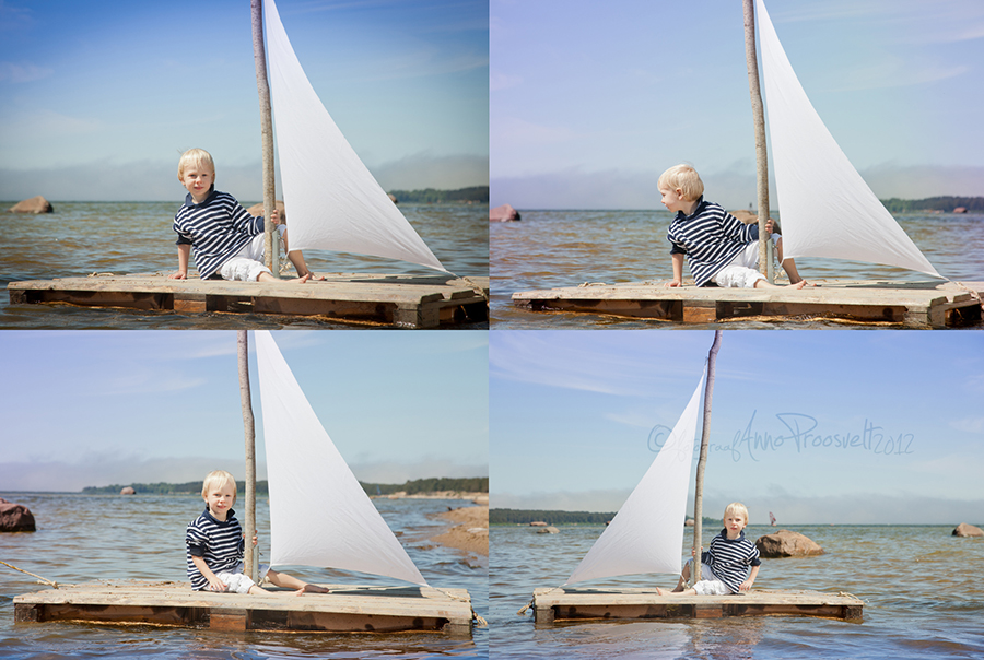 poiss-parvega-merel-laulasmaa-rand