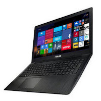 Buy Asus X553MA-BING-SX488B Laptop at Rs 18,302 after cashback :Buytoearn