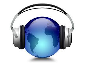 Misión ELTV (audio)