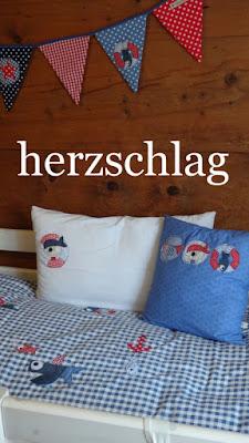 http://herzschlag-if.blogspot.ch/2015/08/sommerzeit-piratenzeit.html