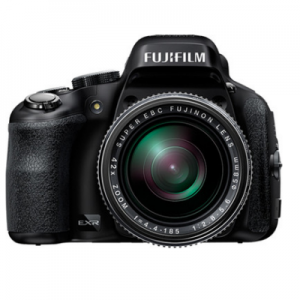 Buy Fujifilm FinePix HS50EXR Camera for Rs. 17999  – BuytoEarn Camera offers