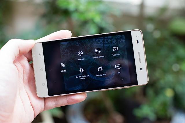 Giao-dien-camera-Huawei-Honor-4C
