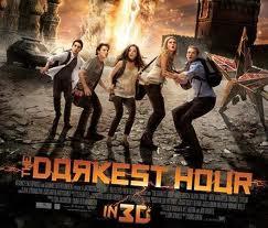 BESPLATNI FILMOVI ZA GLEDANJE ONLINE I SKIDANJE NOVI 2012