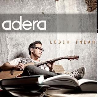 Foto Adera