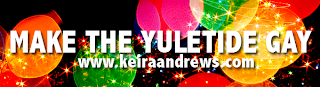 http://www.keiraandrews.com/tag/make-the-yuletide-gay/