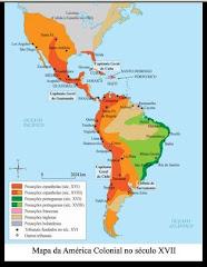 américa colonial sec XVII.JPG