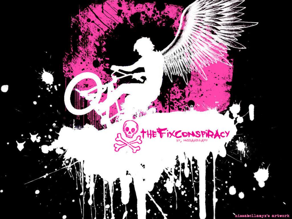 http://3.bp.blogspot.com/-FBg0UAn75a4/UEjuP-DIIbI/AAAAAAAABJ8/cU03_xEcRDI/s1600/Anime+Emo+Wallpapers+(7).jpg