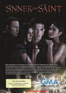 Phim Kẻ Tội Đồ Thánh Thiện - Sinner Or Saint  [2012] TodayTV Online