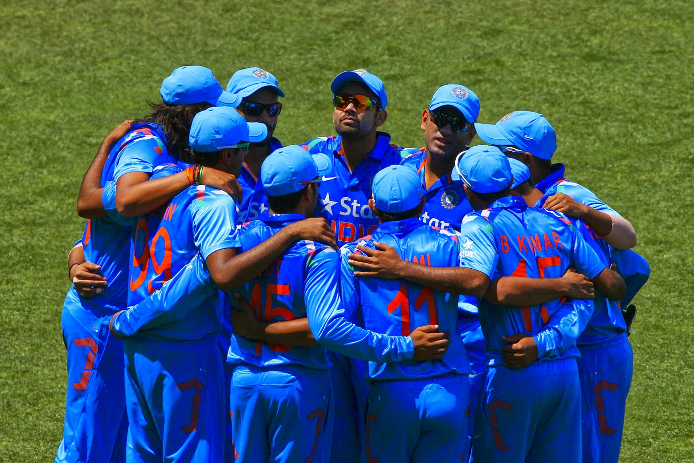 India-30-Probables-ICC-Cricket-World Cup-2015
